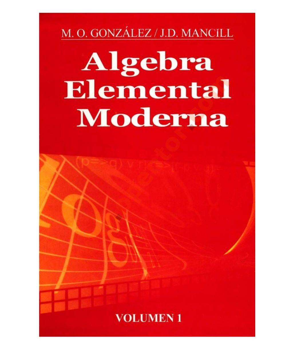 download Начертательная геометрия: Методические указания
