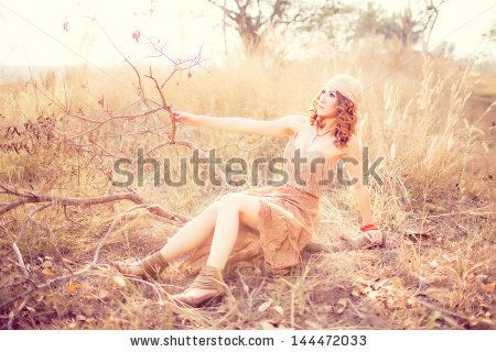 Bohemian Stock Photos, Images, & Pictures   Shutterstock