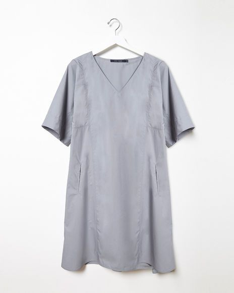 Sofie d'Hoore | Duchamp+Dress |