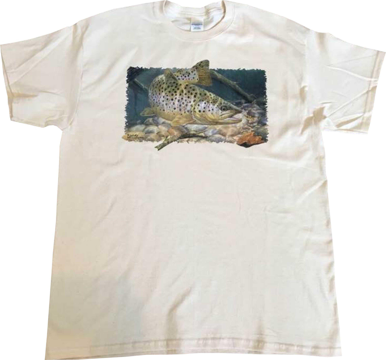 Snowy Owl HEAT PRESS TRANSFER for T Shirt Tote Bag Sweatshirt Quilt Fabric 218b