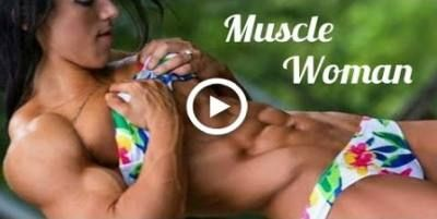 Trendy Womens Fitness Motivation Strong Ideas #motivation #fitness #womens