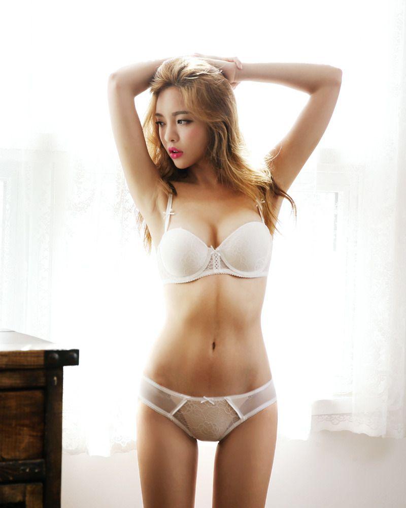 nasty nude female
