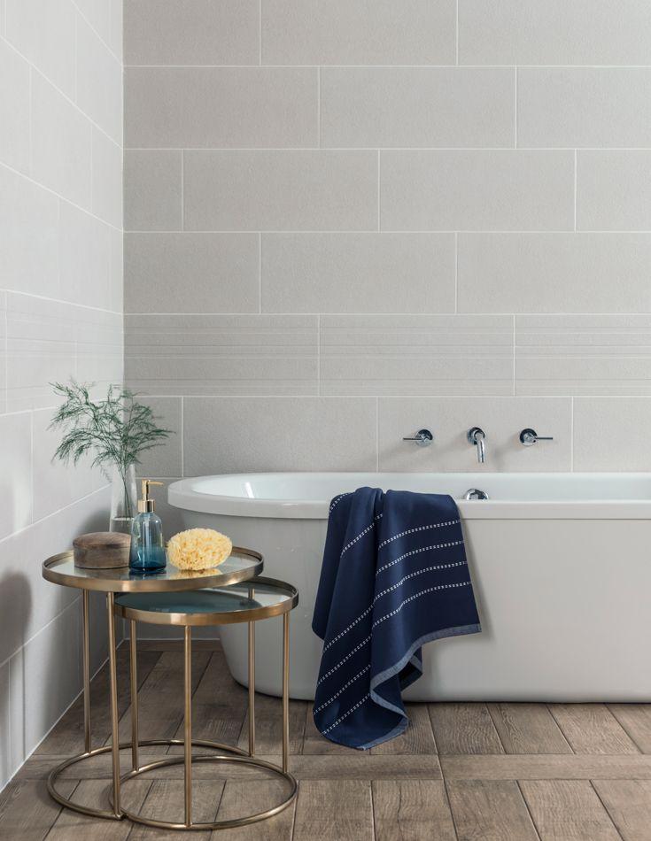 Topps Tiles Uk S Biggest Tile Specialist Summer Sale Now On Bathroom Wall Tile Toilet Tiles Design Topps Tiles