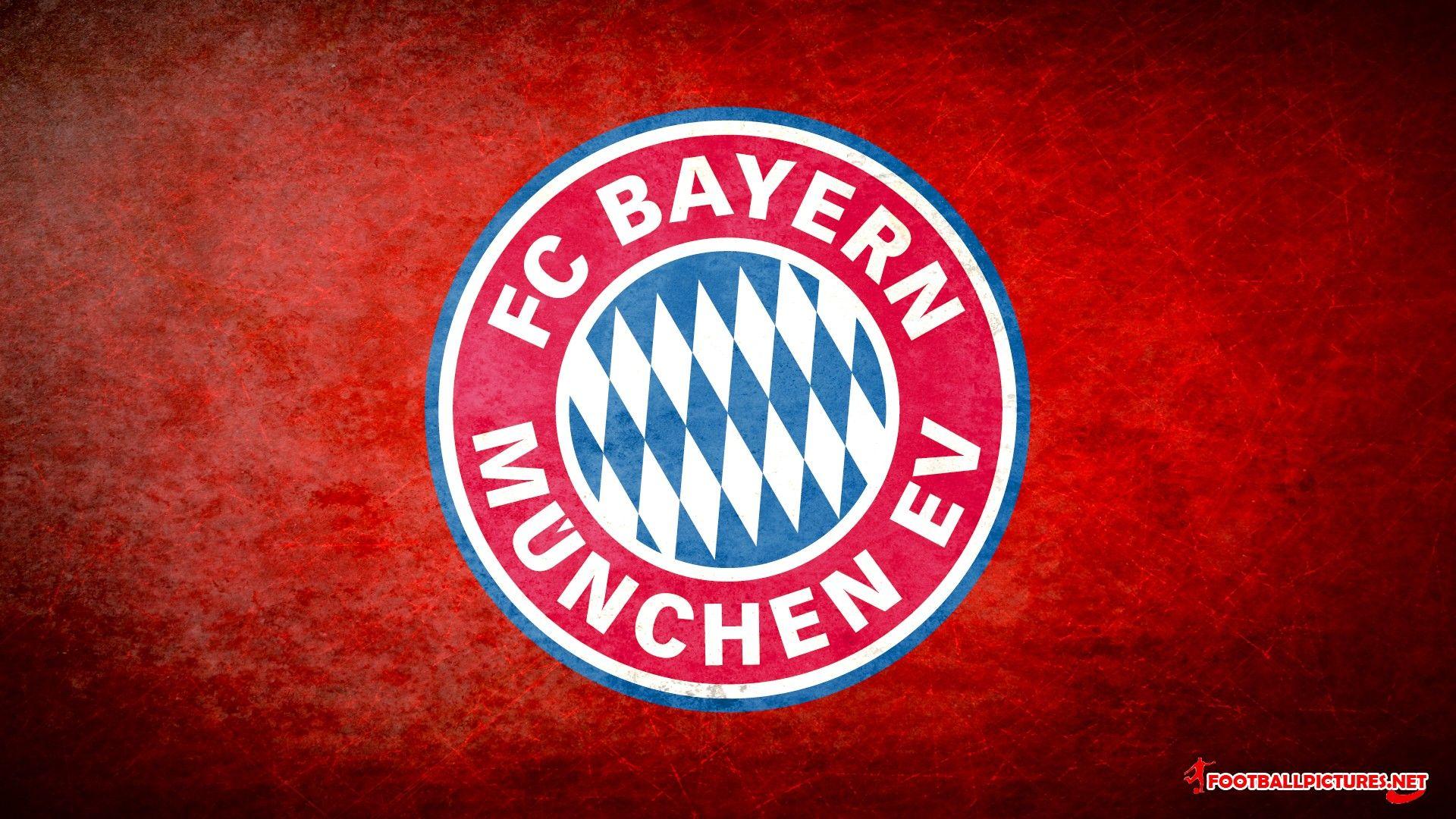 Bayern Munchen 1920x1080 Bilder Und Hintergrundbild Bayern German Football League Bayern Munich Wallpapers
