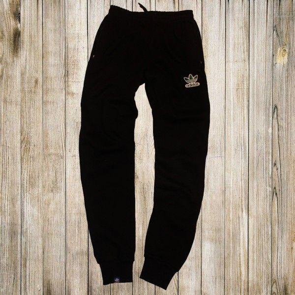1050cd48 Купить спортивный костюм (теплый, зимний) мужской Adidas (куртка и штаны) в
