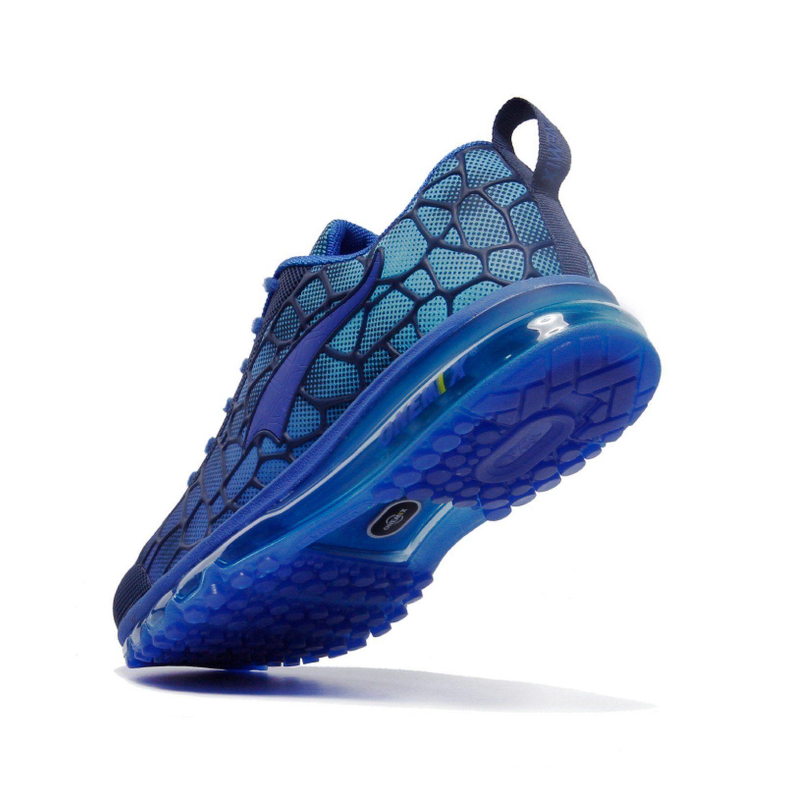 ONEMIX Mens Lightweight Air Cushion Sport Running Shoes
