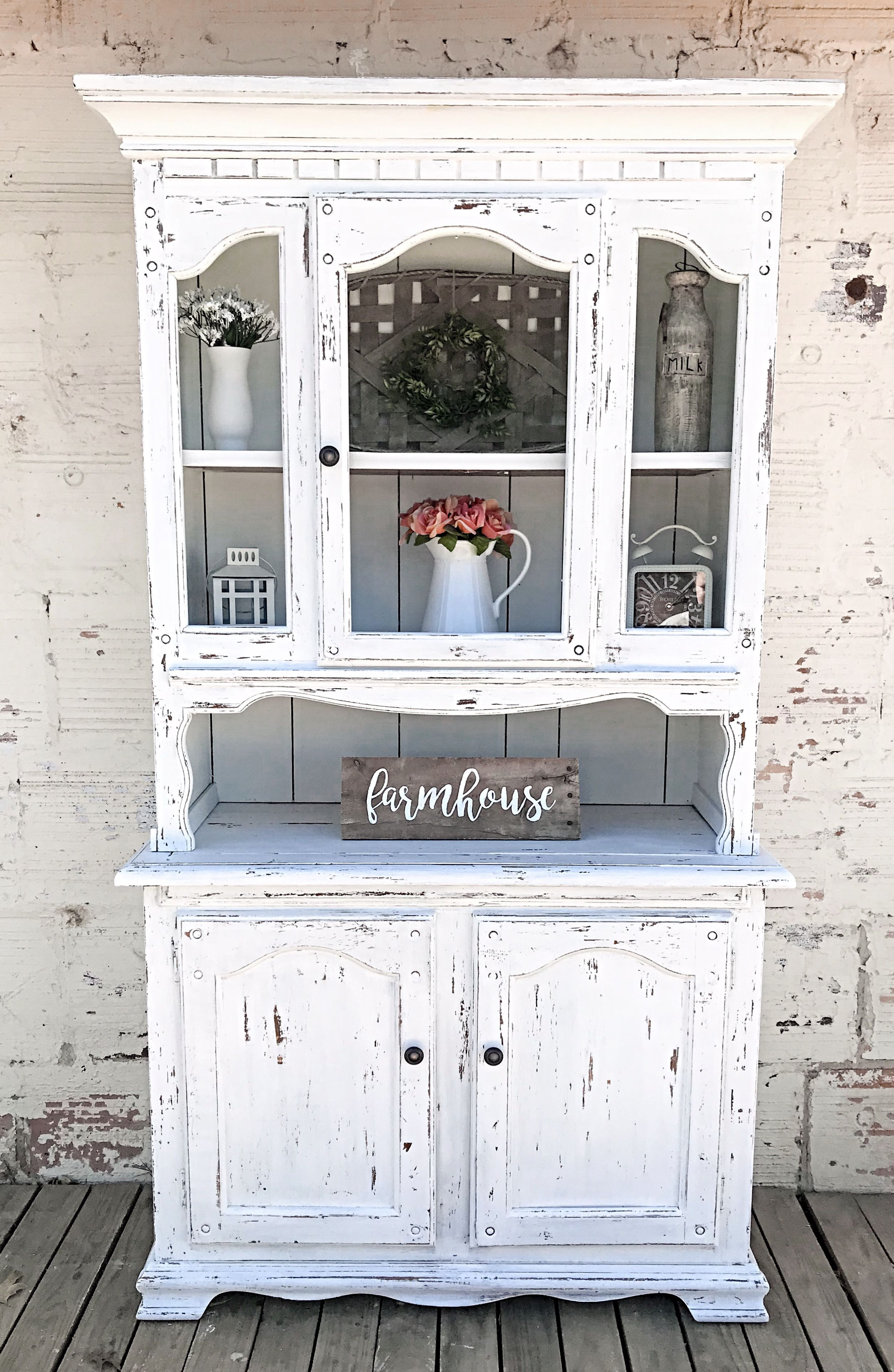 curio ikea c furniture cabinets for outstanding glass cabinet china liquor showcase home table locking ideas antique corner wood with hutch door white