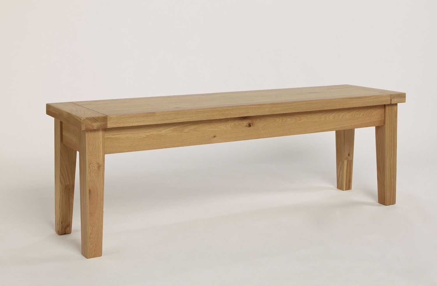 Cool Pin By Jeromese On New Oak Bench Small Table Chairs Alphanode Cool Chair Designs And Ideas Alphanodeonline
