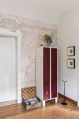 Fabulous vintage Spind no works berlin restauriert und verkauft original vintage