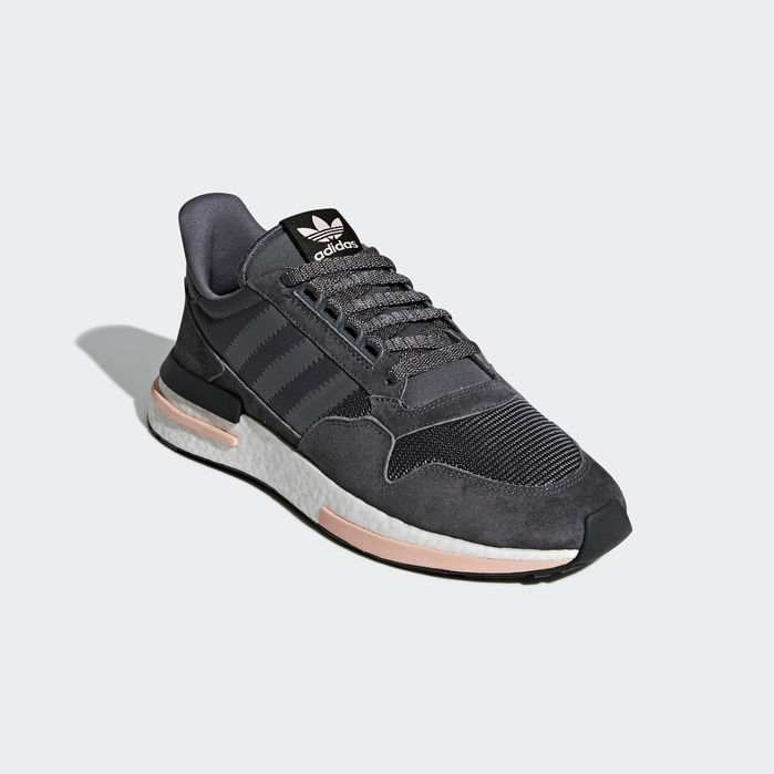 ZX 500 RM Shoes   Streetwear shoes