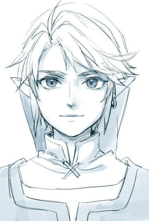 Pin By Alexisssss 3 On Legend Of Zelda Pinterest Legend Of