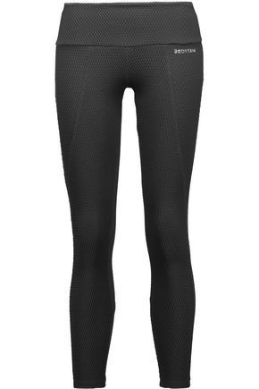 TROUSERS - Leggings Bodyism 1FnQMTwsc