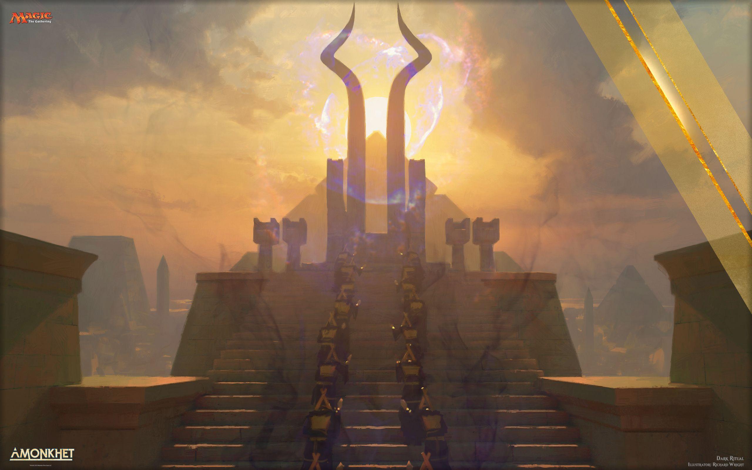 Magic Wizards Com Sites Mtg Files Images Wallpaper