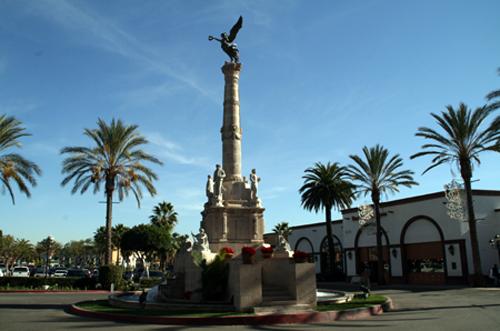 Lynwood Ca Unemployment Lynwood California Los Angeles County