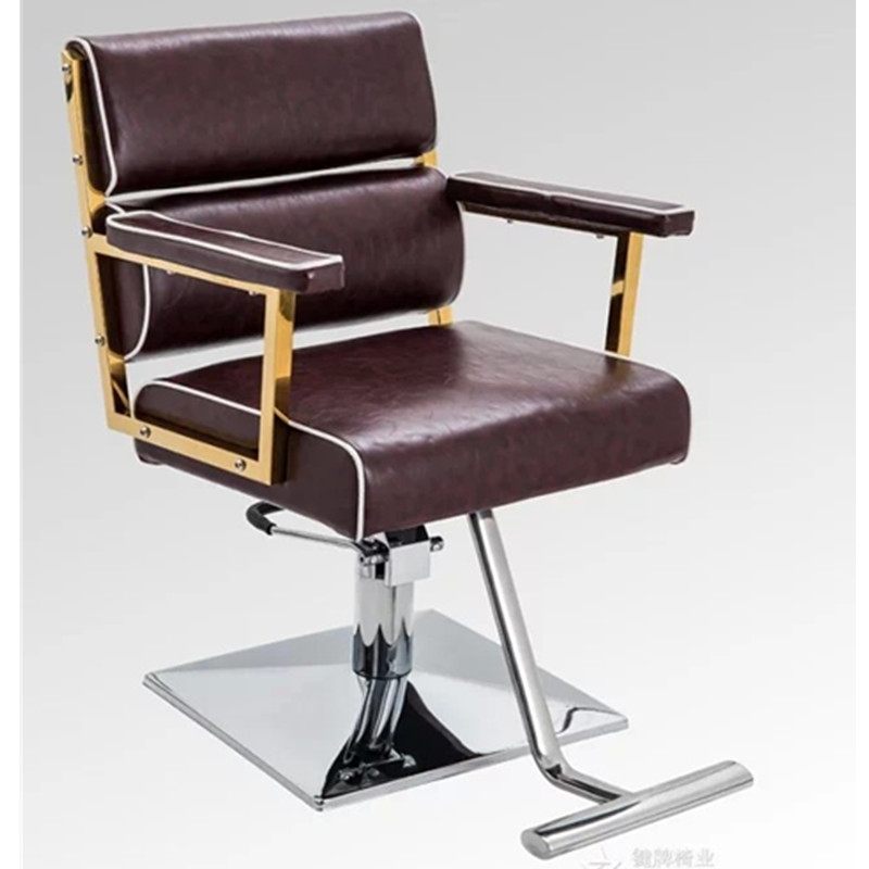Hairdressing Chair Quality Directly From China Chairs Suppliers Manufacturers Ing
