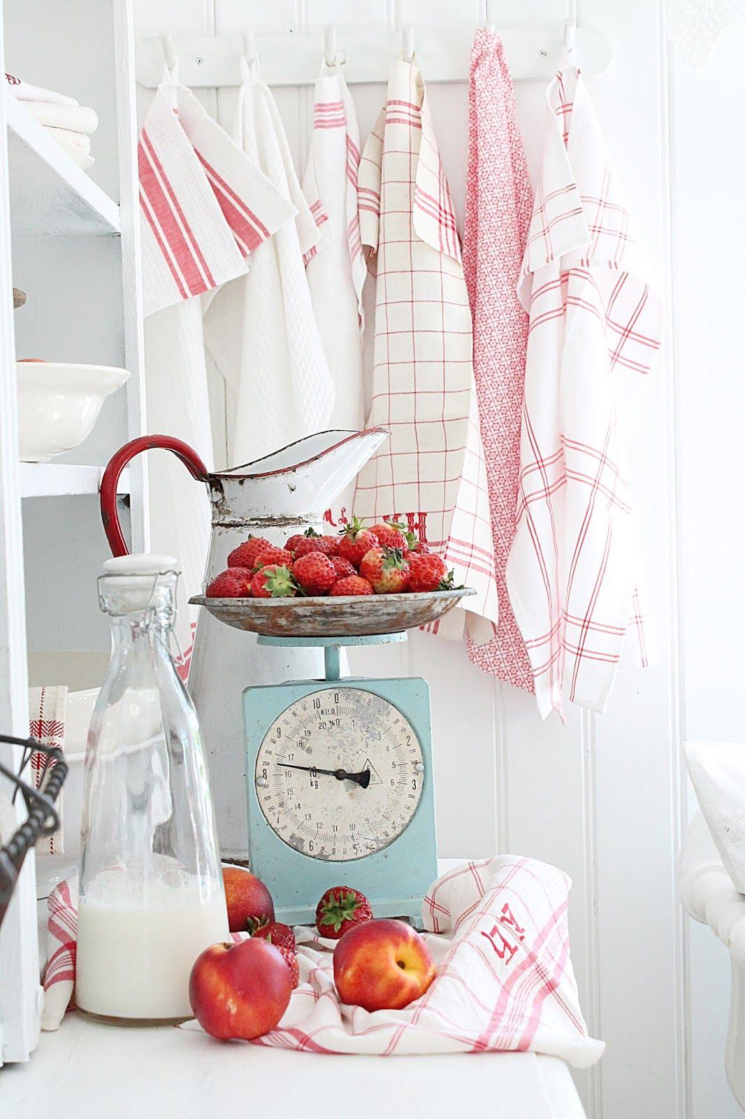 V I B E K E D E S I G N | Arte/cozinha e coisinhas | Pinterest ...