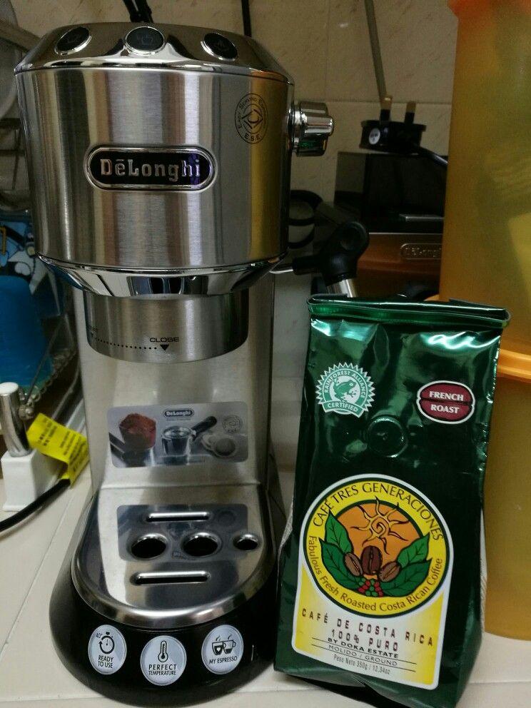 Pin by Ooi Clarice on coffee Coffee, Drip coffee, Drip