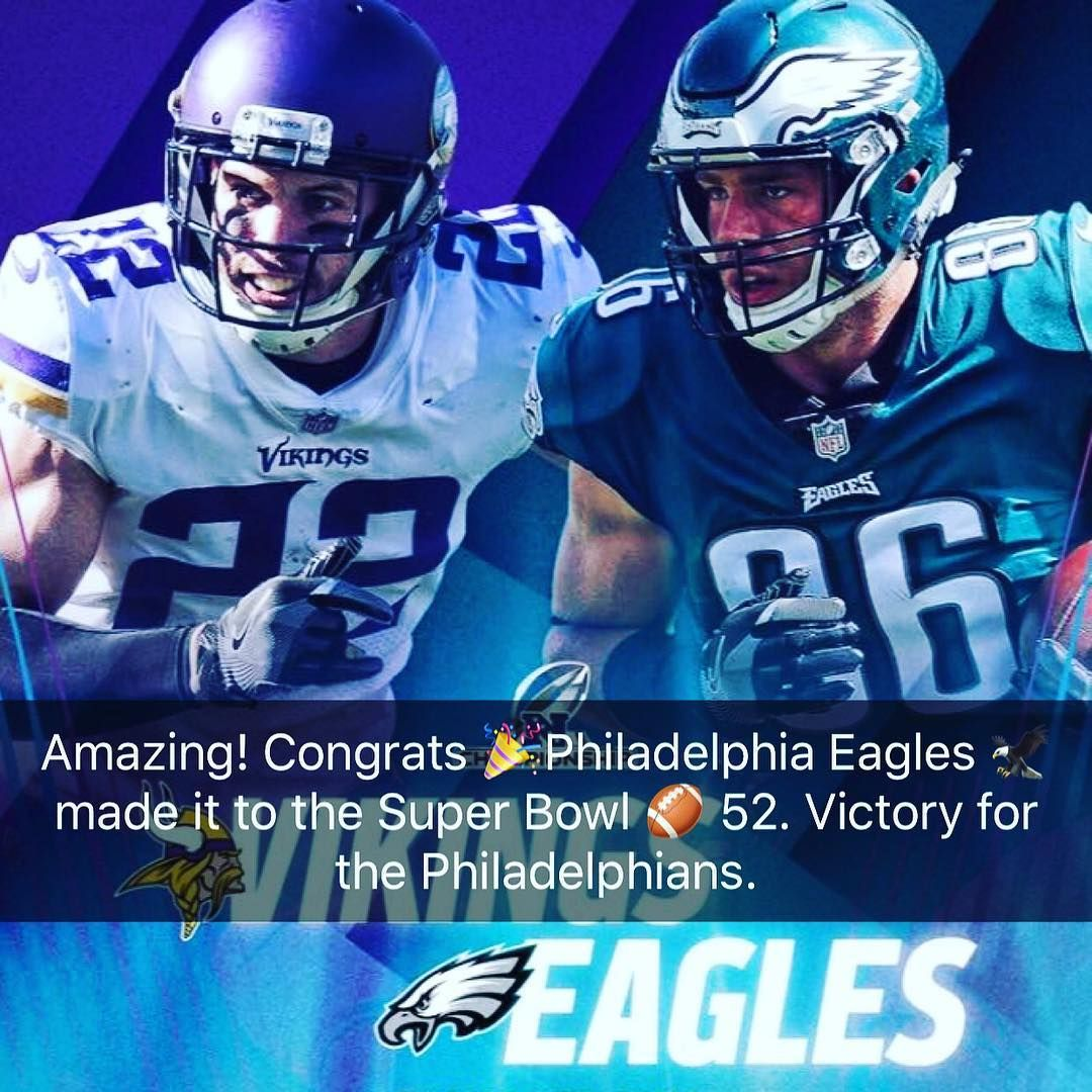 As A Philly Native All I Can Say Is Wow Congrats On