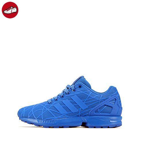 adidas zx flux 43 1/3