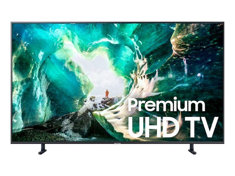 4k Wallpaper For Samsung Tv Ideas Di 2020 Smart Tv Samsung Ebay
