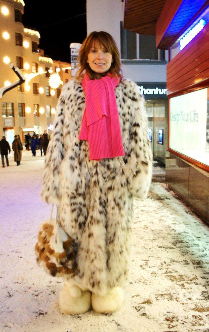 Pin by Robert Bettenhausen on Fur- St. Moritz Fur Coats ...