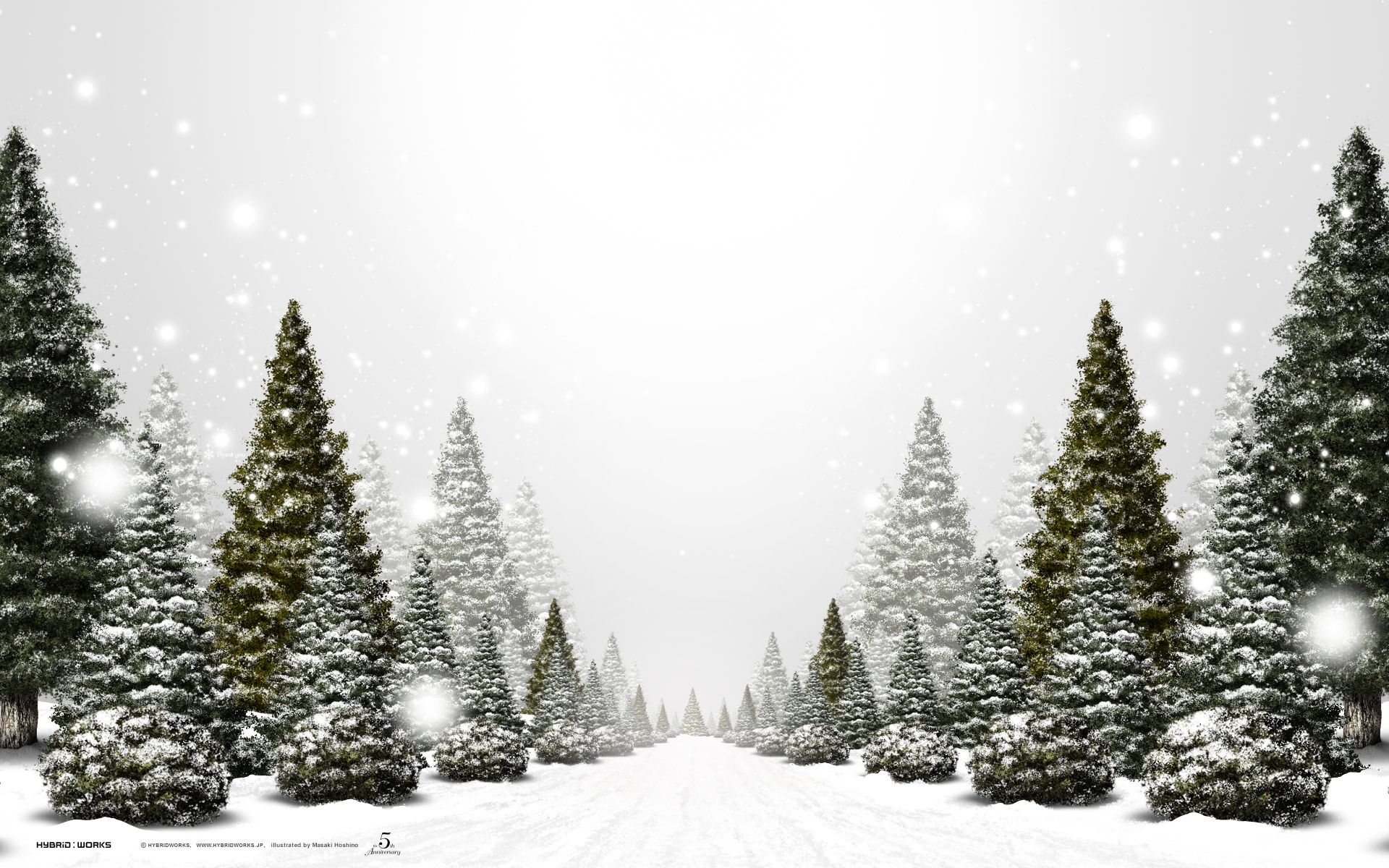 Winter Christmas Wallpaper High Quality Christmas