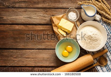 Cooking Stock Photos, Images, & Pictures | Shutterstock