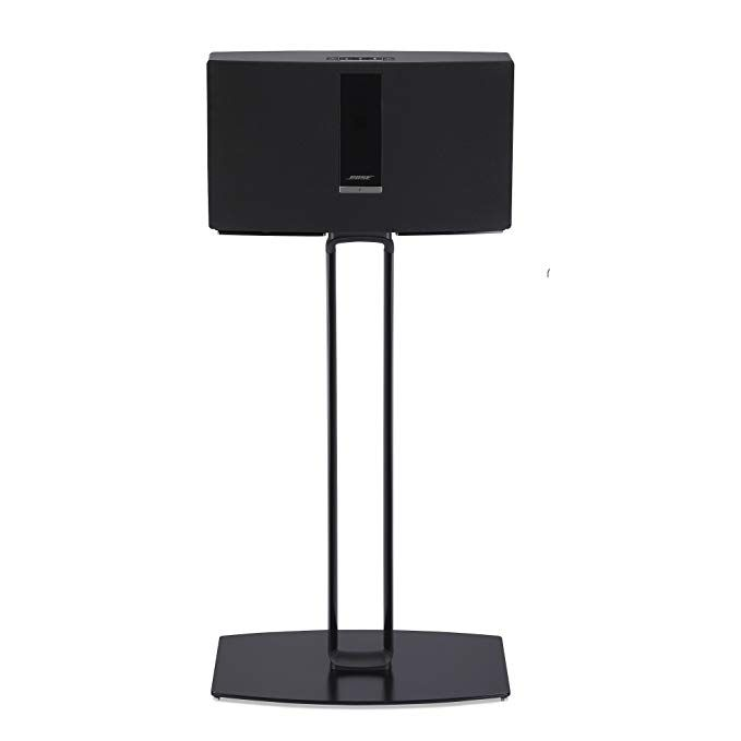 Soundxtra Floor Stand For Bose Soundtouch 30 Single