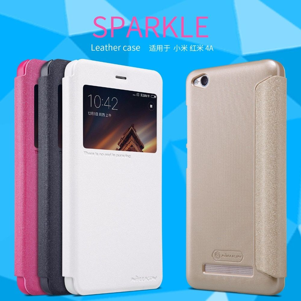Luxury Fashion · Phone Accessories · Check Price xiaomi 4a case Check more  at https   catalogmargo.com  1a0b31236b22