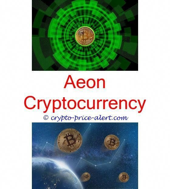 bitcoin to dollar exchange rate transfer bitcoin to bank