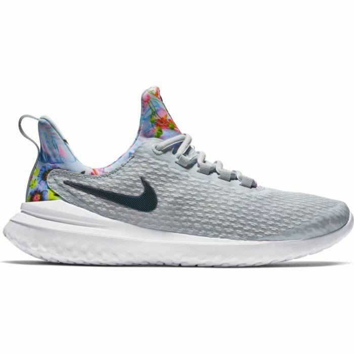 Nike Renew Rival Premium Running Shoe