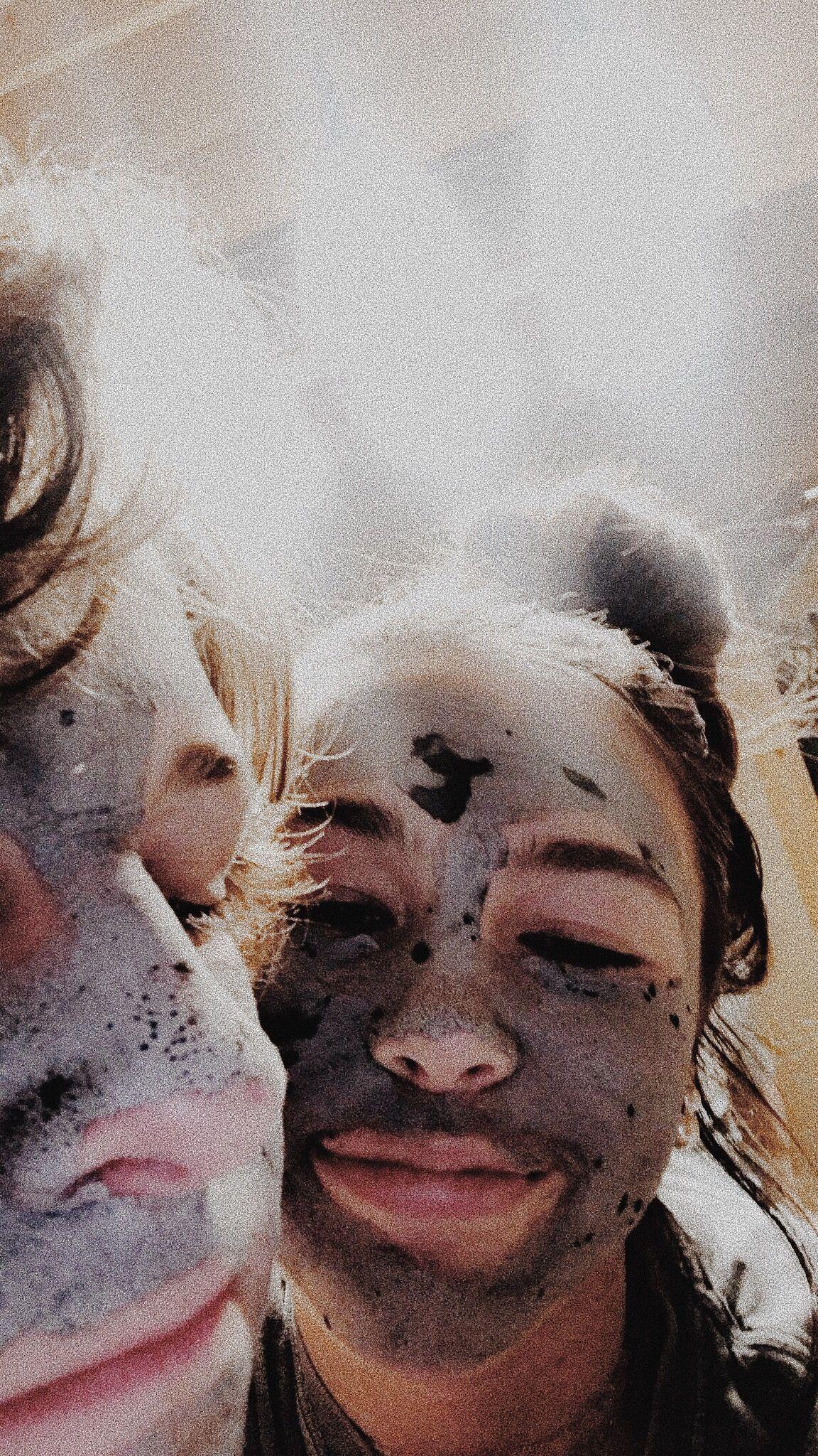 Ashleyanderss Cute Relationship Goals Goofy Face Couple Goals