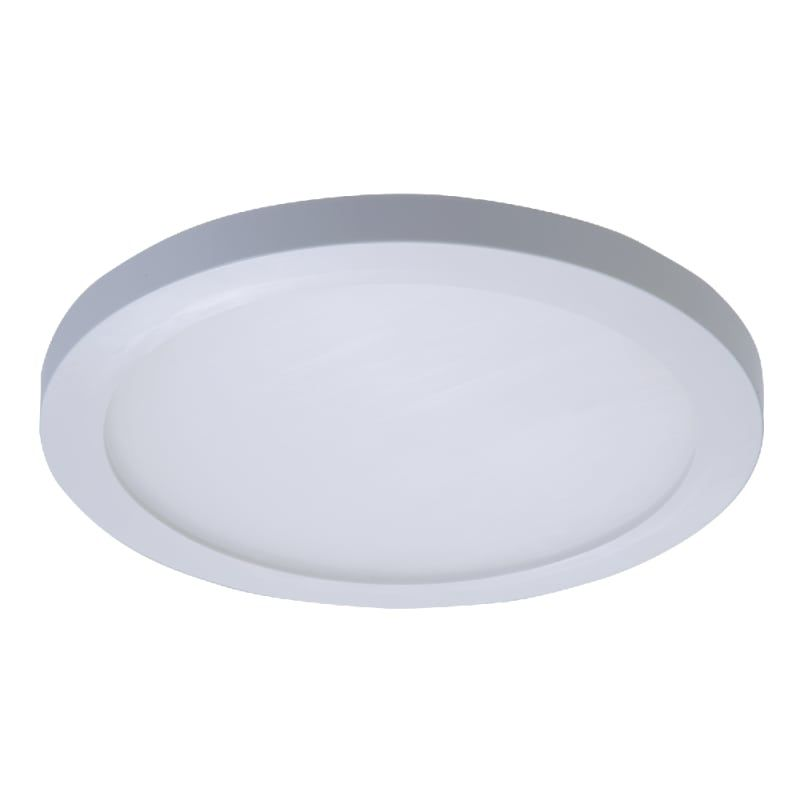 Halo Smd6r6935 Recessed Lighting Trim Downlights Ceiling Lights