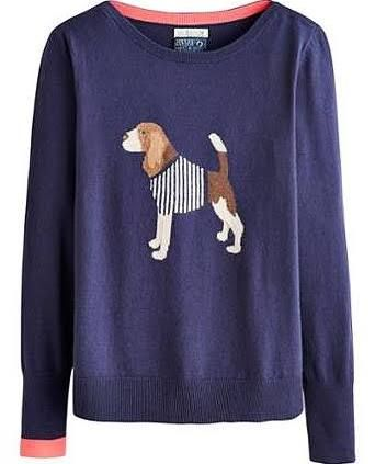 Joules Jumper Google Search Outlet Clothing Sweaters For