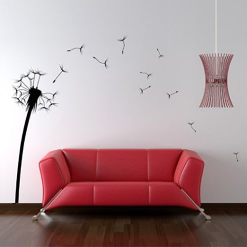 Explore vinyl wall stickers wall vinyl and more