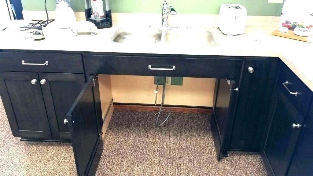 Diy Outdoor Kitchen Sink Ideas In 2020 Outdoor Kitchen Sink Kitchen Cabinet Dimensions Kitchen Base Cabinets