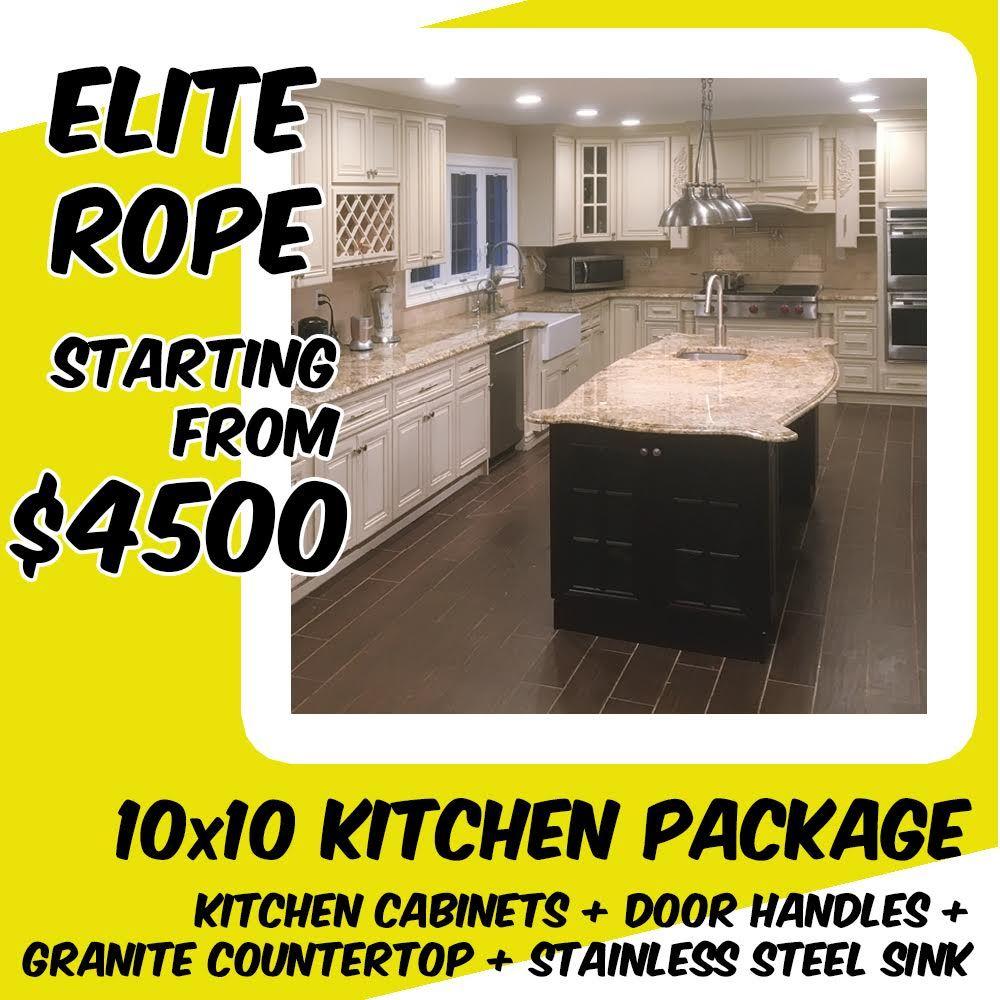 Home Kitchen Cabinet Door Handles Free Kitchen Design Buy Kitchen Cabinets