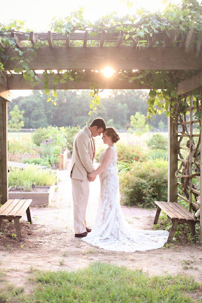 Invision Events Auburn Alabama Wedding Planner Kiesel Park Amanda And Jordan Photography 157