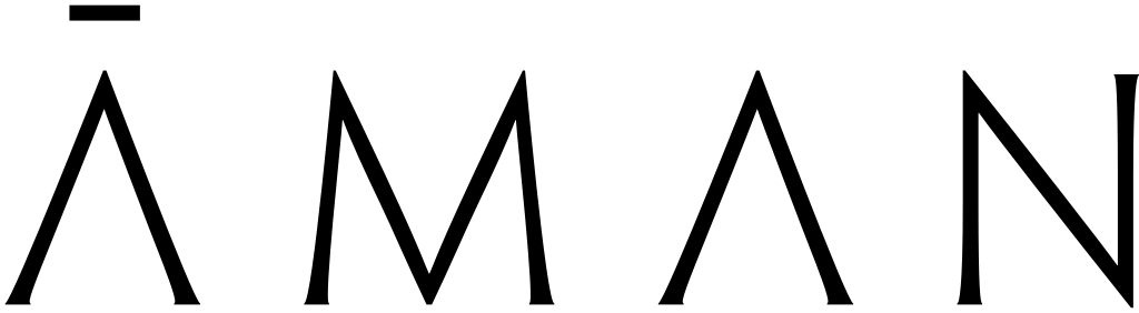 Aman Logo Png Transparent Download In 2020 Logos Logo Images Png