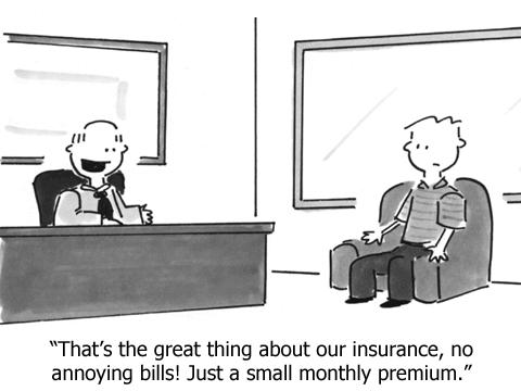 Homeownersinsurancefortlauderdale Car Insurance Cartoons Car