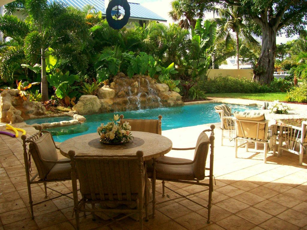 patio ideas on a budget backyard ideas modern a few handy modern