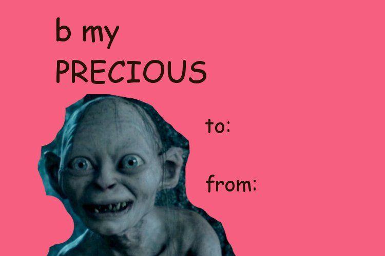 Hmmm No Thanks Funny Valentines Cards Valentines Day Memes Stupid Valentines Cards