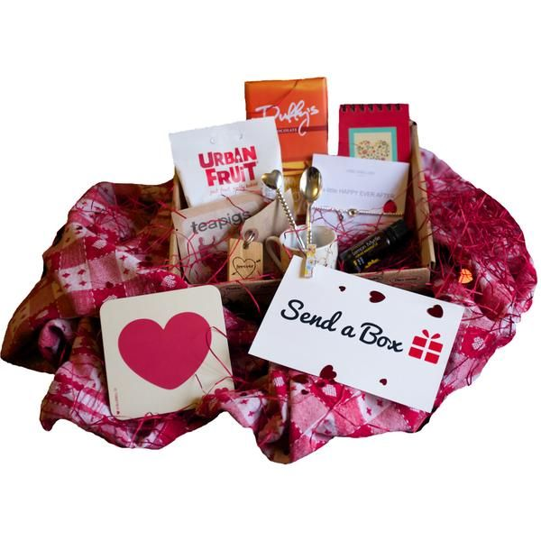 """Sendabox on Twitter: """"Concept Box No.3, guess the theme? Indiegogo video filming Tuesday #excitingtimes @teapigs @duffyredstar @UrbanFruit http://t.co/vg0RsyqS65"""""""