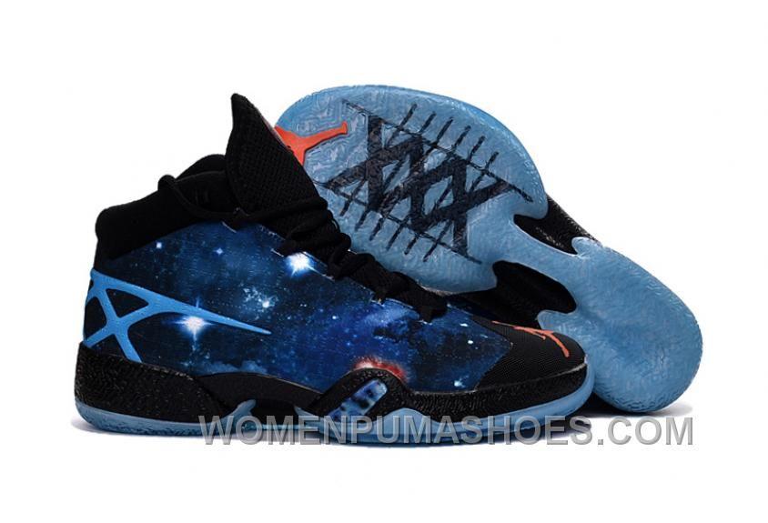 Nehmen Billig Jordan Xxx Deal Air Galaxy Pe Billig Schuhe