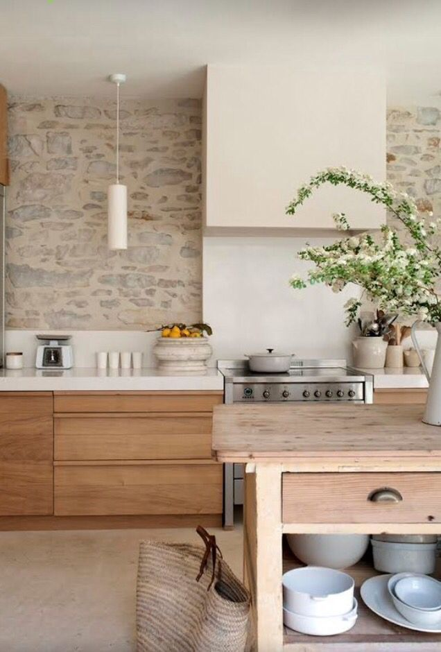 Photo of Tour an Eclectic 96-Yr-Previous Bungalow Boasting a Daring Blue Kitchen – World Best #Diy Blogs