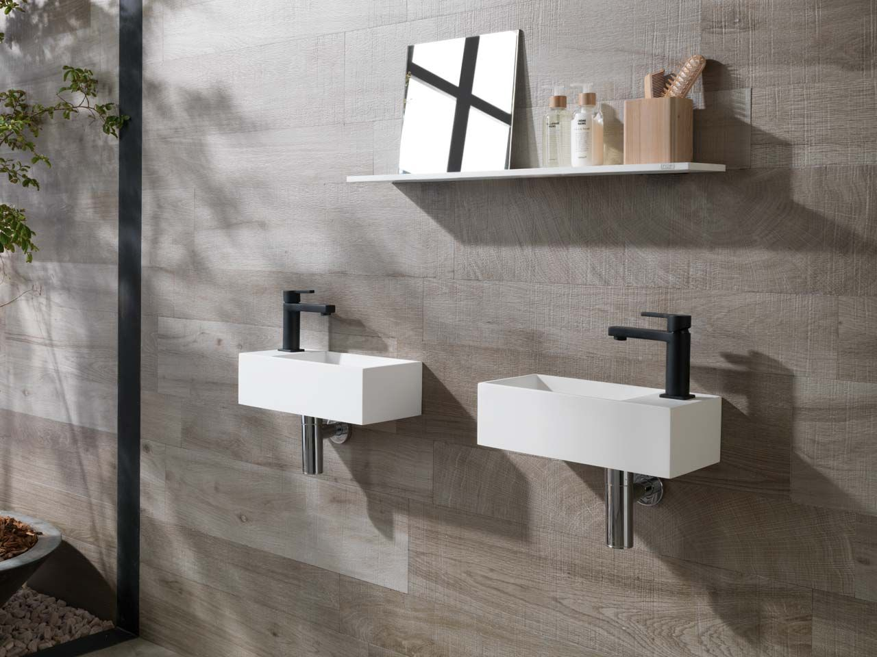 Scaletta Bagno ~ 227 best bagno images on pinterest bathroom ideas design