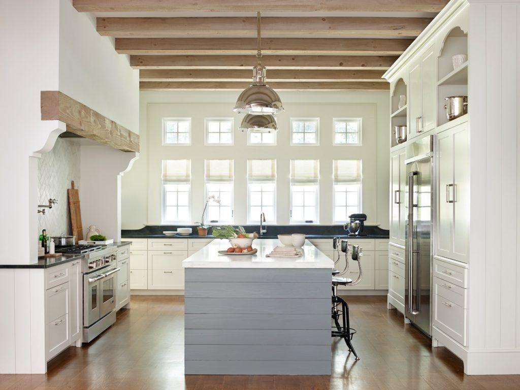 Club » Bradley E. Heppner | Kitchen | Pinterest | Keeping room ...
