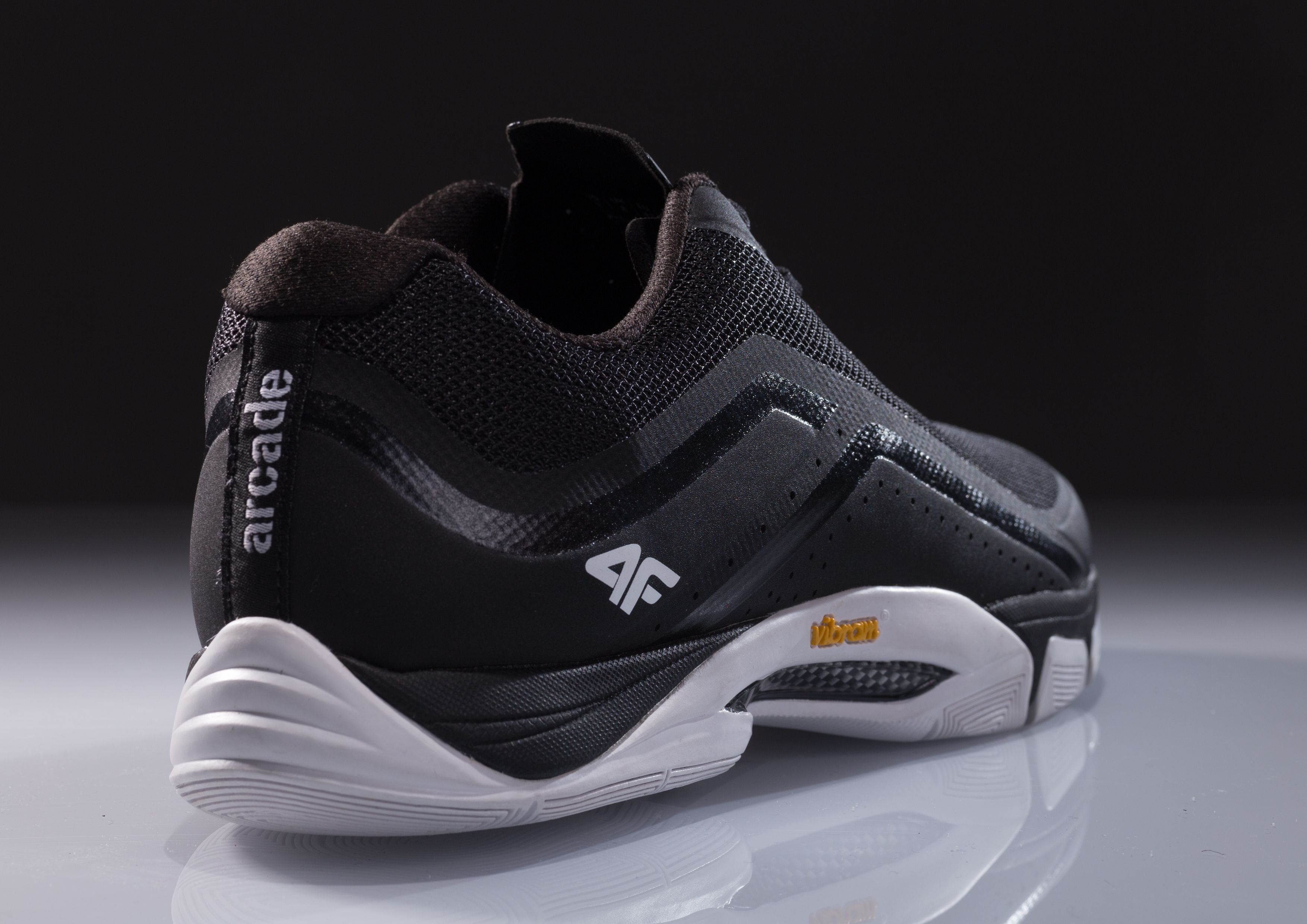 Pin By Mateusz Rzadkosz On Cross Fit Training Shoes Training Shoes Shoes Arcade