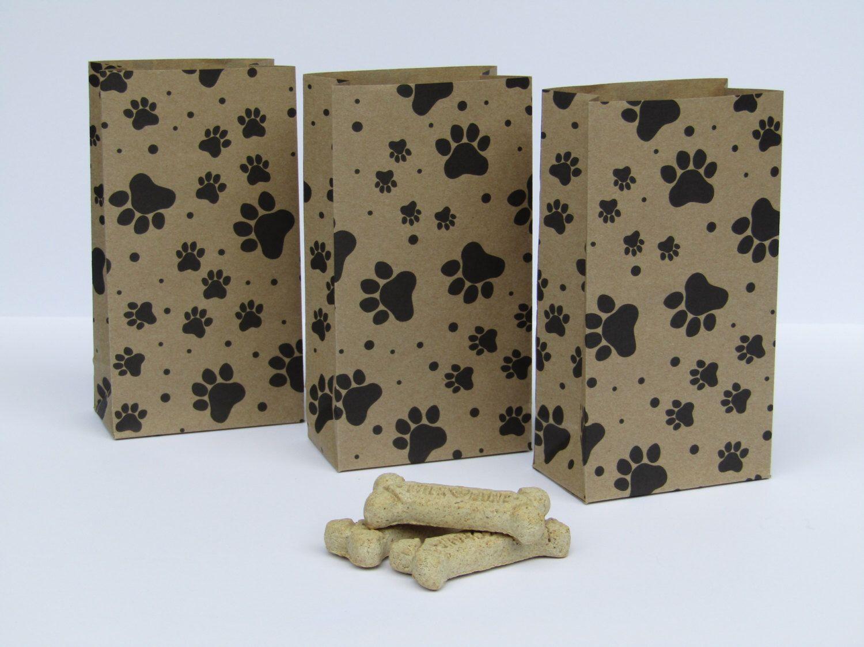 Pin By Emily Huxley On Pets Dog Treat Bag Dog Treats Dogs