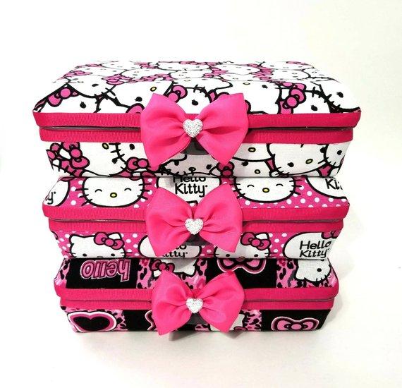 3575196d245 Foldable Zebra print makeup brush pen holder short fur fabric cup. Travel.  Pink Office pencil craft in 2019